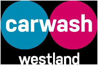 www.carwash-westland.nl